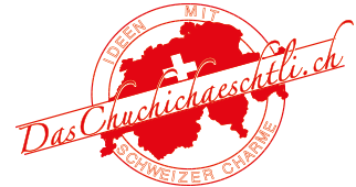 Unsermoment.ch